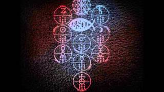 Cover images Ab-Soul - Control System Full Album CDQ