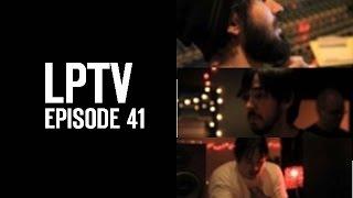 That's Not Gonna Happen | LPTV #41 | Linkin Park