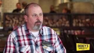 Testimonial Mike Fisk