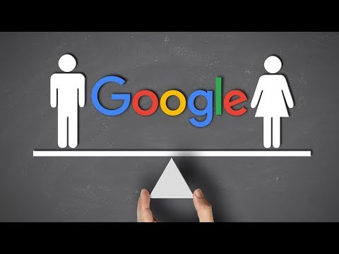 Sexist Rants at Google Explained | Capital Analysis
