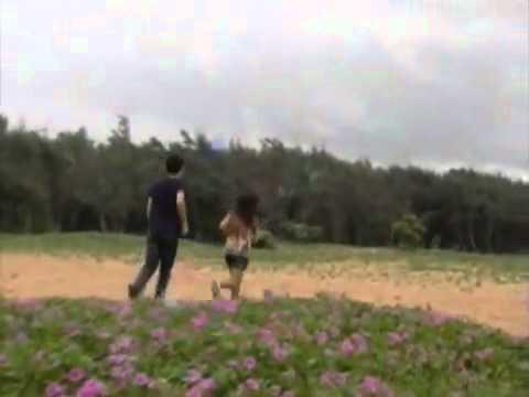 HOT GIRL NGYỄN TRÃI (10CB4)YouTube.flv