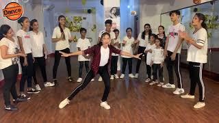 PARDESIYA YE SACH HAI PIYA | KING OF DANCE PATNA | RAKHI SAWANT FEAT ITEM SONG |