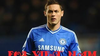 fo3 việt nam super funny penalty shot of matic in fo3