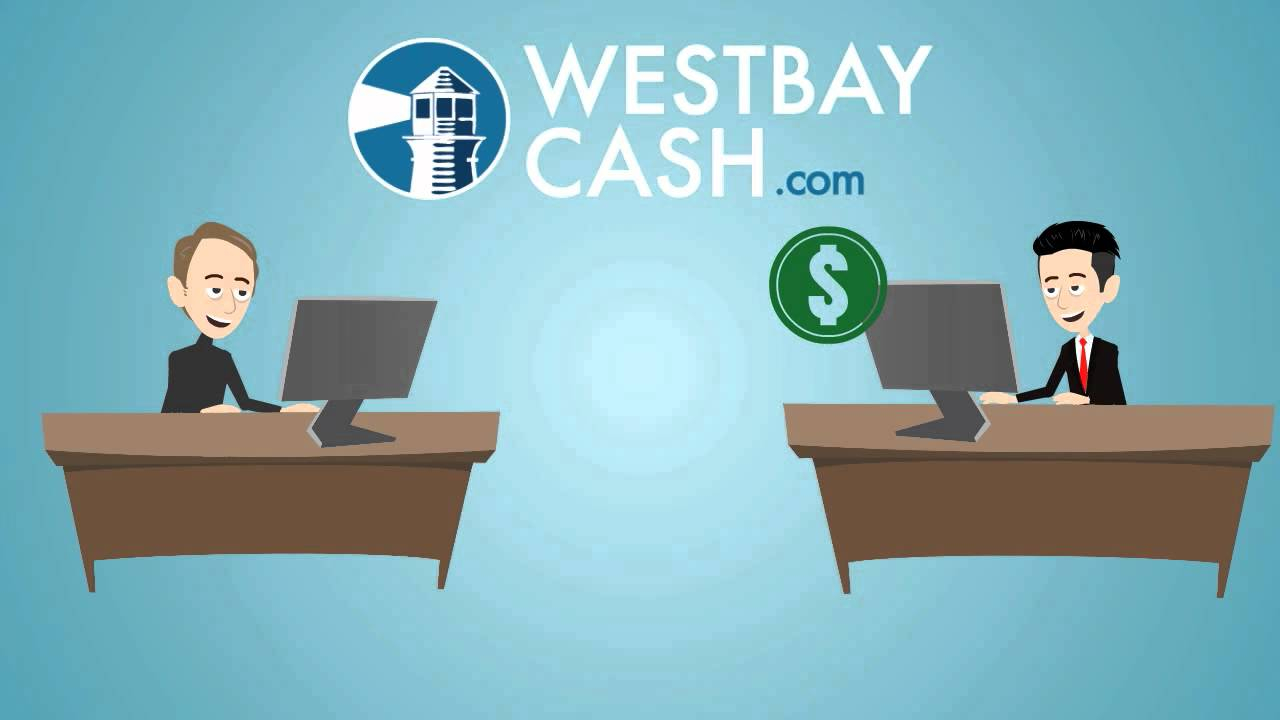 cash advance network - 3