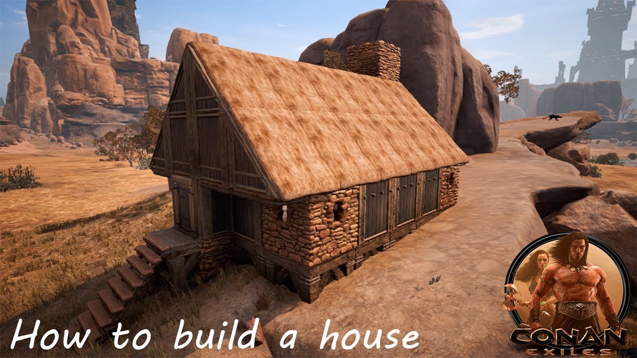Free Blueprints For Houses