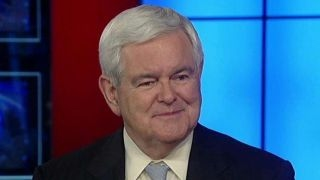 Gingrich: Why not look into Dems