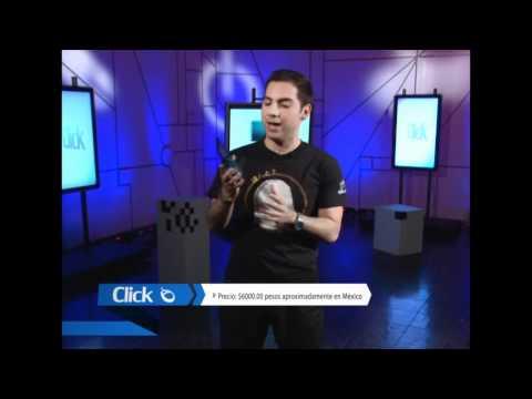 Reseña Nintendo 3ds