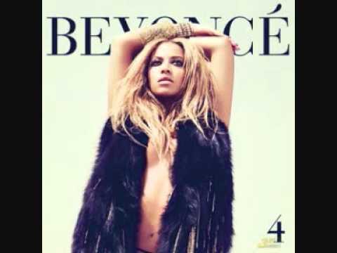 Beyoncé - I Was Here♥