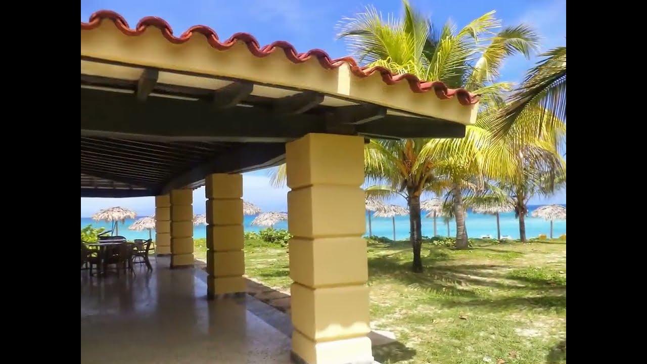 Hotel Club Karey 3 (Cuba, Varadero) 67