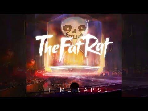 TheFatRat - Timelapsovania (by Magentium)