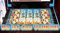🛑 Der BALLY WULFF eskaliert völlig!? - FREISPIELMASSAKER BISSER KOTZT #12 🛑