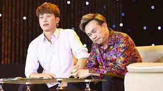 LIVESHOW CHÍ TÀI 2020 - Hài Chí Tài, Hoài Linh, Trường Giang 2020