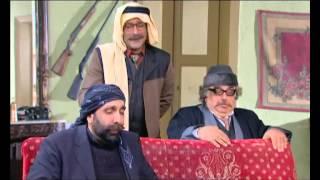 رمضان أحلى - حدود شقيقة الحلقة 25