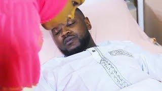 yi oarin kada ku yi kuka kallon babban labari kamar haka - Nigerian Hausa Movies