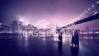 Calvin Harris & Alesso - Under Control (BARE Trap Remix) [Bass Boosted]