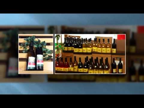 Cassano's Grocery & Mission Bistro - Spokane, WA