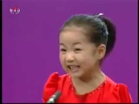 Lagu Resmi Aku ra popo || Cute kids