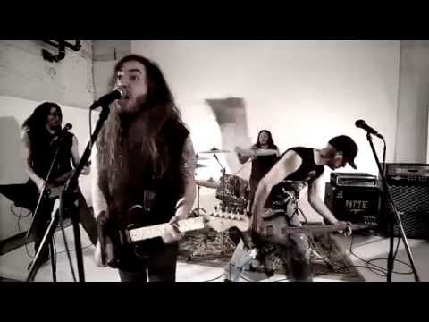 """No More Excuses - """"The Pharmacist"""" Official Music Video (NSFW)"""