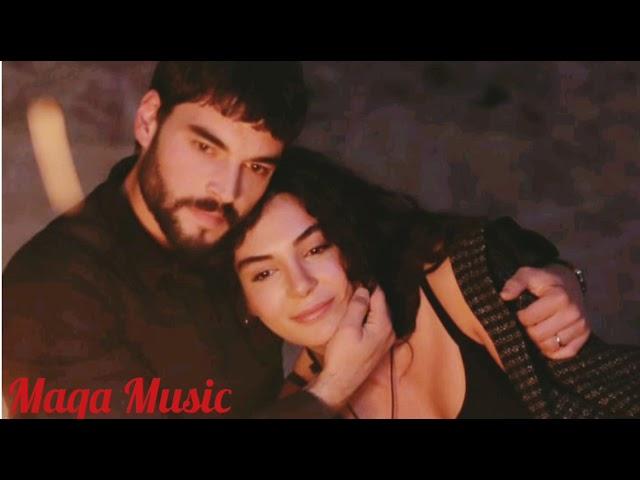 Sevgi Mahnilari 2020 En Yeni Azeri Mahnilar Olerem Senden Ozgesini Sevmerem Dinlemeye Deyer Youtube