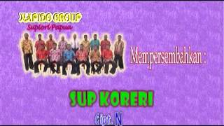 Video Rohani papua,biak download MP3, 3GP, MP4, WEBM, AVI, FLV Juli 2018
