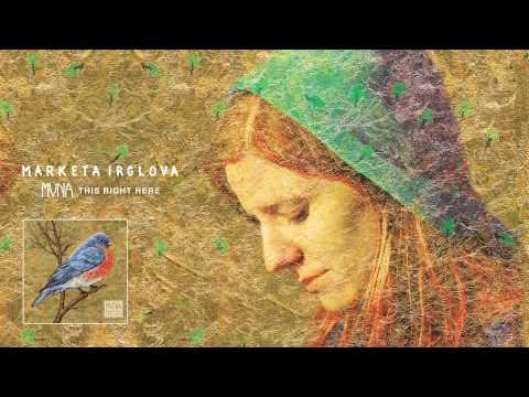 Marketa Irglova -