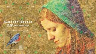 "Marketa Irglova - ""This Right Here"""