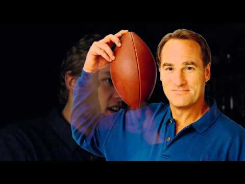 Craig T. Nelson: A Conversation in Moving Picture