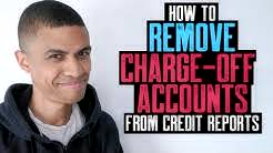 hqdefault - How To Fix Credit With Charge Offs
