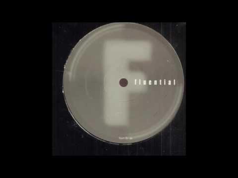 Gene Farris - Vegeta (Original Mix) (2001)