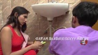 vuclip bathroom fuck Hey Bhagwan Bina Tel Ke Thok  Bhabhi Ke Sexy Kisse