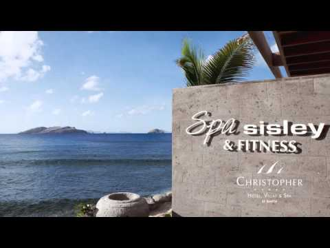 HOTEL CHRISTOPHER OFFICIAL VIDEO 2016