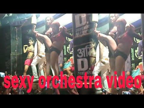 Hot Arkestra Bhojpuri Video Piyo Patar Ho Jaiba 2019