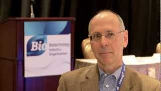 Roger Longman, Chief Executive Officer, Real Endpoints LLC