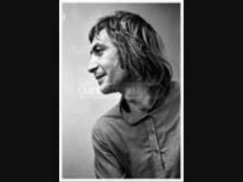 Rolling Stones - Bitch - Ft Worth - June 24, 1972