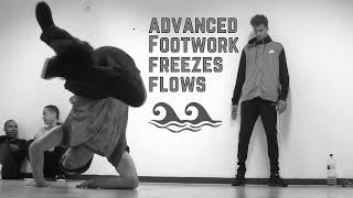 advanced-footwork-freezes-and-flows-bboy-vlog-floor-stylez-hd
