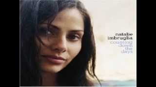 Watch Natalie Imbruglia Sanctuary video