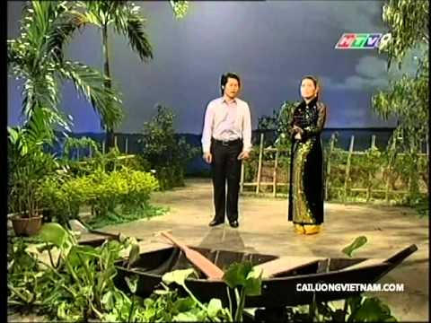 Lòai hoa nào: Thành Phê - Hồ Ngọc Trinh