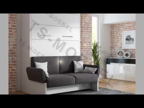 online-möbelhaus-wandbett-in-göllin