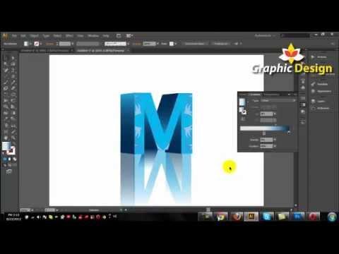30+ illustrator cs6 tutorials for beginners designrfix. Com.