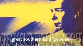ICEHOUSE - Great Southern Land (DreamTime Mix)