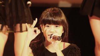 2015年8月23日(日) 福岡県飯塚市吉原町 飯塚セントラルホールで行われた...