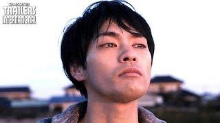 その他人が、昨日を消してくれるはずだった。 是枝裕和、西川美和監督の...