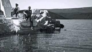 Oliver Dragojevic & Stjepan Hauser - Molitva za Magdalenu