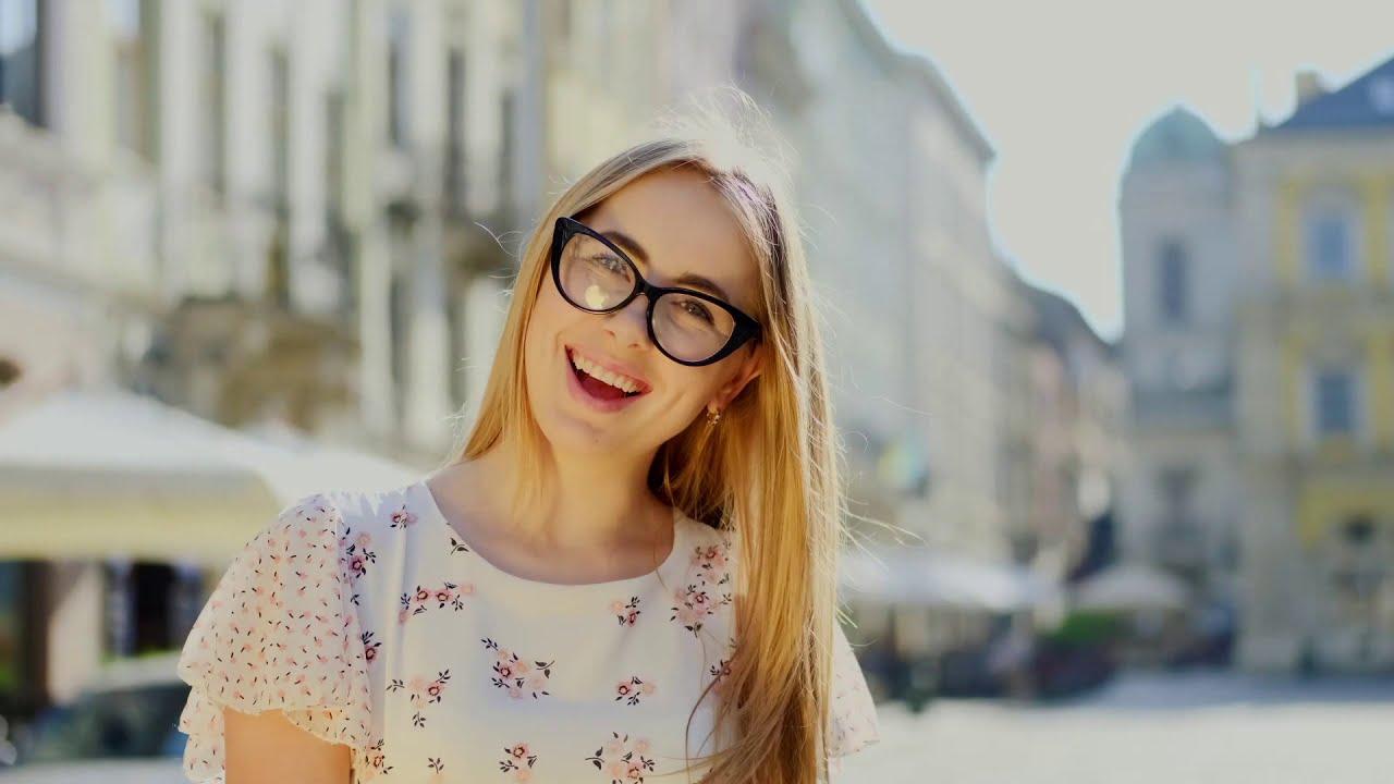 Sweden Women: How to dating beautiful Swedish women? - YouTube