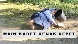 Download Video MAIN KARET KENAK REPET MP3 3GP MP4