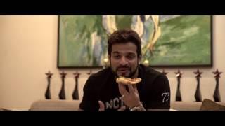 The All New Domino's - Karan Patel
