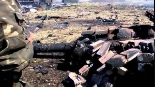 Война видео Украина 18+ War in Ukraine   War in Donbass Bloody battle in the South East(РЕБЯТА ДАВАЙТЕ ЖИТЬ ДРУЖНО., 2015-08-20T21:37:00.000Z)