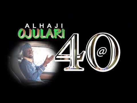 Download Alh Abdullahi Ojulari Remileku