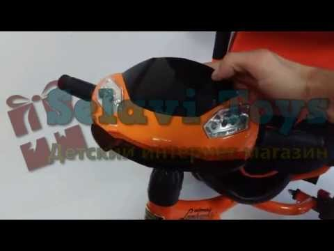 Диски x'trike по доступным ценам в каталоге интернет-магазина 21vek. By. Диски x'trike — большой выбор товаров с фото, отзывами, обзорами.