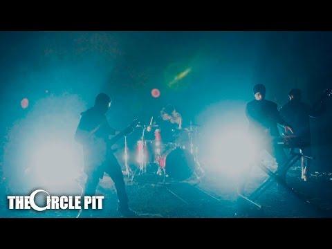 MANHATTAN PROJECT || Day One: Trinity || Pragmatic Lyric Video (ft. Yannis Papadopoulos)